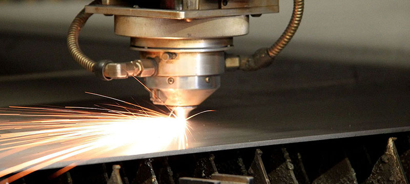 mac-metal-fiber-laser-cutting.jpg